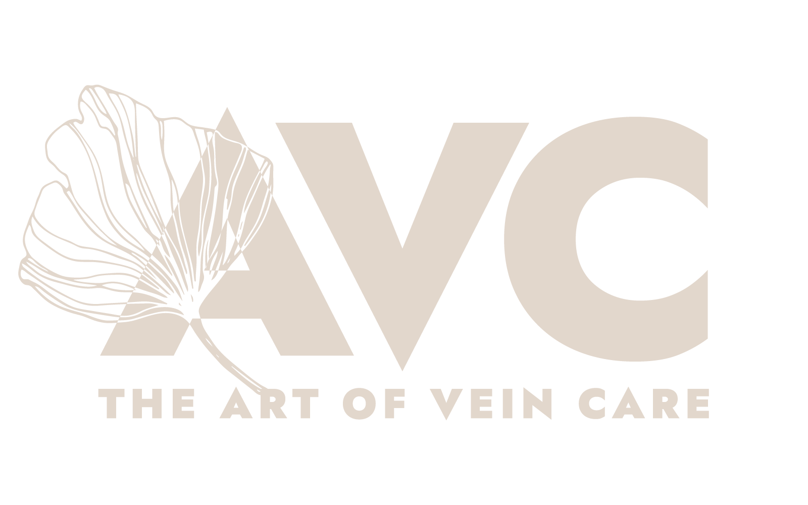 The Art of Vein Care